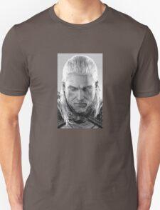 Geralt T-Shirt