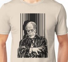 The Phantom of the Opera (Black) T-Shirt