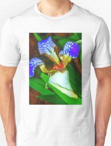 tee 408 T-Shirt
