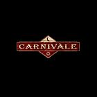 Carnivale by Earth-Gnome