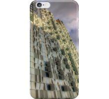 Building Blocks 01 iPhone/iPad Case iPhone Case/Skin