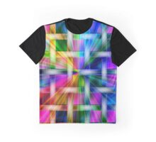 Big Bang dimension Graphic T-Shirt