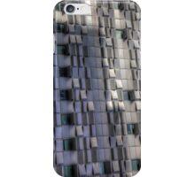 Building Blocks 02 iPhone/iPad Case iPhone Case/Skin