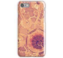 Interiors iPhone Case/Skin