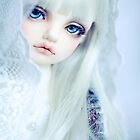 * 。*Shaleigh* 。* by TinyWhispers