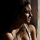 CELIA by Marie Moriscot