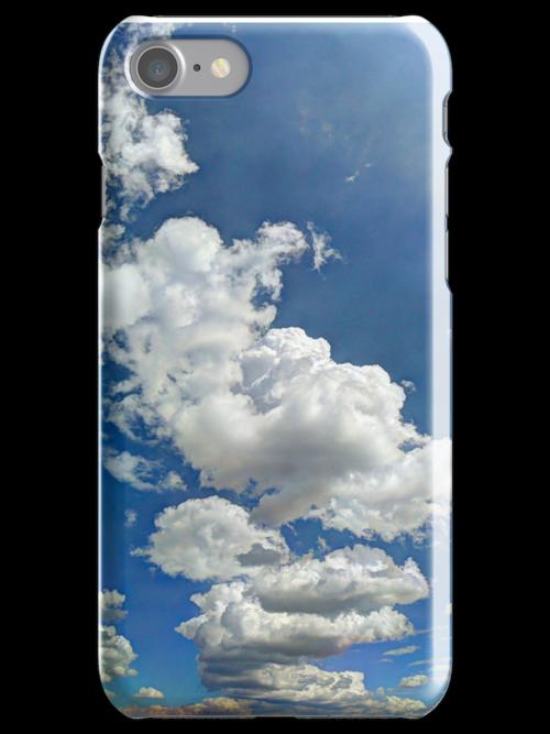 ©HCS Hold Your Cloud by OmarHernandez