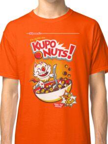Kupo Nuts Classic T-Shirt