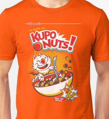 Kupo Nuts T-Shirt
