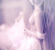 Noelle by TinyWhispers