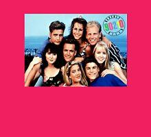 90210-cast T-Shirt