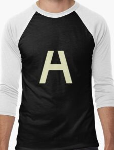 House to Astonish – Insignia T-Shirt