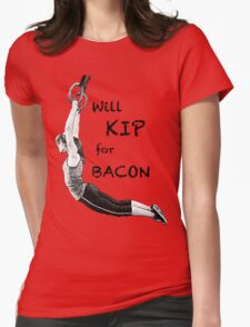 Will KIP for BACON T-Shirt