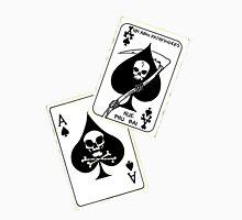 Death Cards Unisex T-Shirt