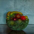 fruity bowl by murch22