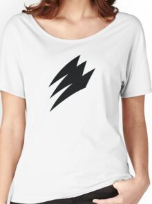 Jungle Fury! Women's Relaxed Fit T-Shirt