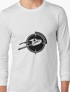 UFO logo T-Shirt
