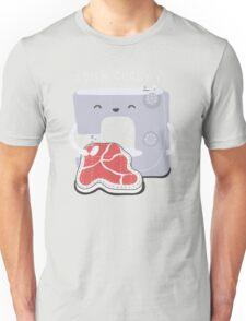 Bien cocida? T-Shirt