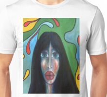 Dream II Unisex T-Shirt