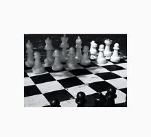 Big Chess Unisex T-Shirt