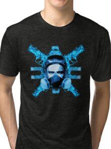 Pinkman Tri-blend T-Shirt