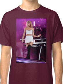 Taylor Swift Classic T-Shirt