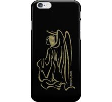 Religious iPhone Case/Skin
