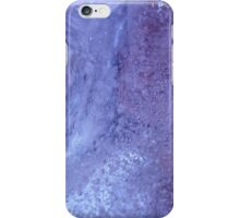 Icestract 75 iPhone Case/Skin
