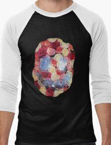 Paradise Face T-Shirt