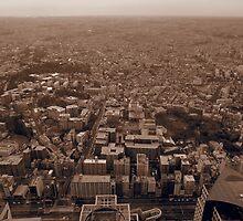Yokohama 12 by Fike2308