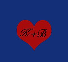 Heart by rippledancer