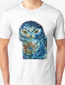 owl T T-Shirt