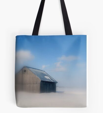 Single ! Tote Bag