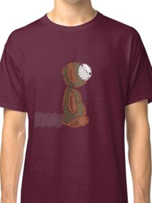 Skyo Classic T-Shirt