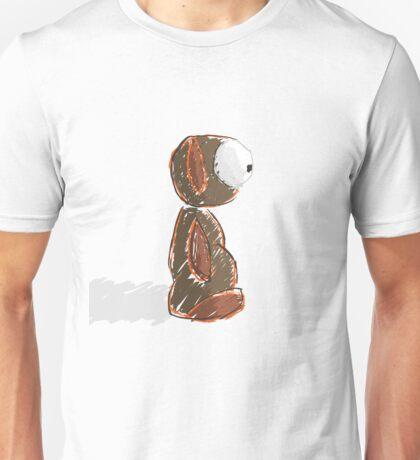 Skyo Unisex T-Shirt