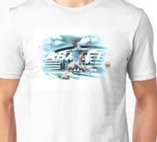 Zabaleta Unisex T-Shirt