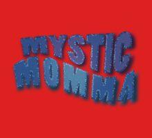 Mystic Momma One Piece - Long Sleeve
