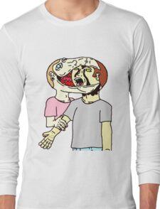 YuM Long Sleeve T-Shirt