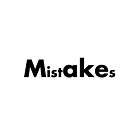 Make Mistakes by Brandon  Dover