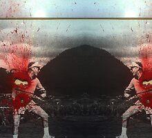 No Fear or Loathing by Derek Lowe