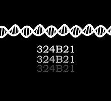 324B21 by amyskhaleesi