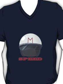 Speed Racer T-Shirt