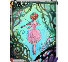 Lindsey Stirling iPad Case/Skin