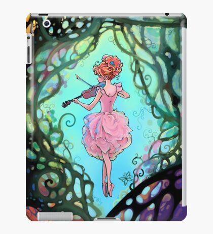 Lindsey Stirling iPad Case/Skin