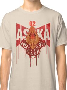 ASUKA Classic T-Shirt