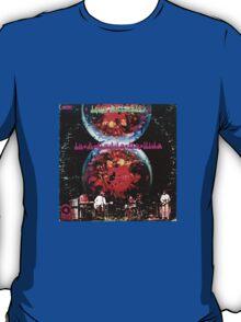In-a-Gadda-da-Vida T-Shirt