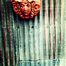 of terra cotta maria by nessbloo