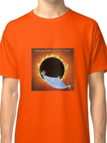 Sun and Steel Classic T-Shirt