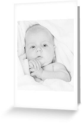 Baby by Patricia Jacobs CPAGB LRPS BPE4