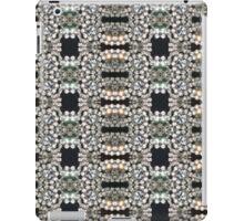 Diamond Bling iPad Case/Skin